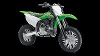 2018 Kawasaki KX™85