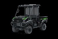 2018 Kawasaki MULE™ 4010 4x4 SE