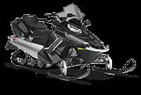 2018 Polaris 550 INDY® Adventure 144