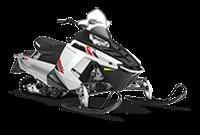 2018 Polaris 600 INDY®