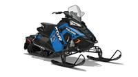 2018 Polaris 600 RUSH® XCR