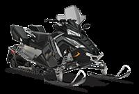 2018 Polaris 600 Switchback® Adventure