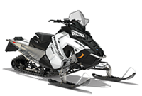 2018 Polaris 600 Switchback® SP 144