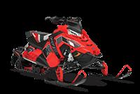 2018 Polaris 800 RUSH® PRO-X™
