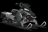 2018 Polaris 800 SKS 155