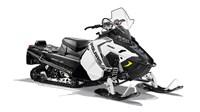 2018 Polaris 800 TITAN™ SP 155