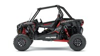 2018 Polaris RZR XP1000 EPS Ride Command Edition