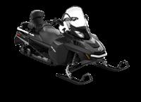2018 Ski-Doo EXPEDITION LE 1200 4-Tec