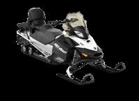 2018 Ski-Doo EXPEDITION SPORT 600 Ace
