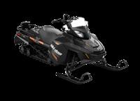 2018 Ski-Doo EXPEDITION XTREME 800R E-Tec