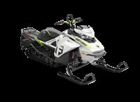 2018 Ski-Doo FREERIDE 137 850 E-Tec