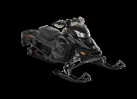 2018 Ski-Doo MXZ TNT 600 H.O. E-Tec