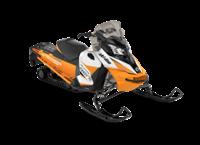 2018 Ski-Doo RENEGADE ADRENALINE 600 H.O. E-Tec