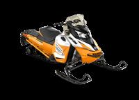 2018 Ski-Doo RENEGADE ADRENALINE 900 Ace