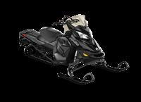 2018 Ski-Doo RENEGADE BACKCOUNTRY 850 E-TEC
