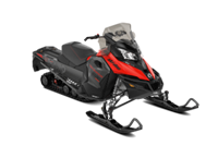 2018 Ski-Doo RENEGADE ENDURO 900 Ace