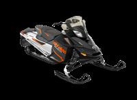 2018 Ski-Doo RENEGADE SPORT 600 Carb