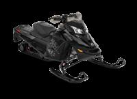 2018 Ski-Doo RENEGADE X 1200 4-Tec