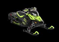 2018 Ski-Doo RENEGADE X 600 H.O. E-Tec