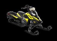 2018 Ski-Doo SUMMIT SP 600 H.O. E-Tec