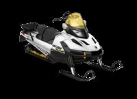2018 Ski-Doo TUNDRA SPORT 600 Ace