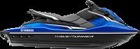 2018 Yamaha EX DELUXE