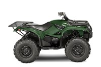 2018 Yamaha KODIAK 700