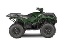 2018 Yamaha KODIAK 700 EPS