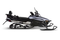2018 Yamaha RS VENTURE