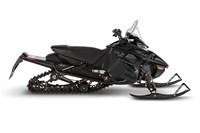 2018 Yamaha SIDEWINDER L‑TX DX