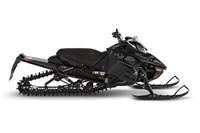 2018 Yamaha SIDEWINDER M‑TX 153
