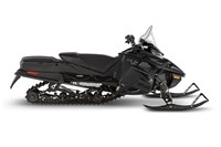 2018 Yamaha SIDEWINDER S‑TX DX 146