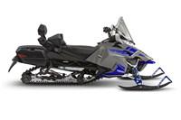 2018 Yamaha SRVENTURE DX