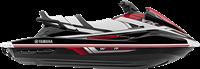 2018 Yamaha VX LIMITED